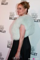 New York City Ballet Fall Gala #49