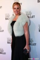 New York City Ballet Fall Gala #51