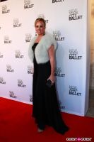 New York City Ballet Fall Gala #52