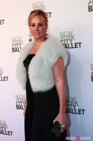 New York City Ballet Fall Gala #54