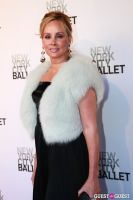 New York City Ballet Fall Gala #55