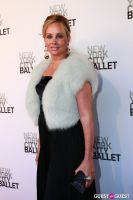 New York City Ballet Fall Gala #57