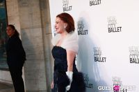 New York City Ballet Fall Gala #58