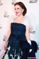 New York City Ballet Fall Gala #59
