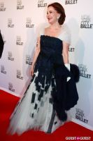 New York City Ballet Fall Gala #61