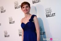 New York City Ballet Fall Gala #75