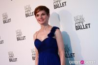New York City Ballet Fall Gala #76