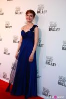 New York City Ballet Fall Gala #81