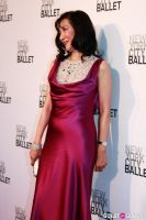 New York City Ballet Fall Gala #90