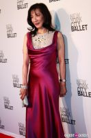 New York City Ballet Fall Gala #91