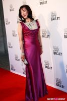 New York City Ballet Fall Gala #92