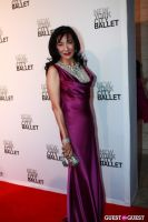 New York City Ballet Fall Gala #94
