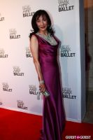 New York City Ballet Fall Gala #95