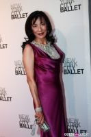 New York City Ballet Fall Gala #96