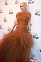 New York City Ballet Fall Gala #103
