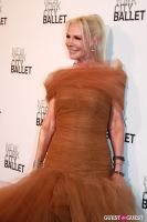 New York City Ballet Fall Gala #104