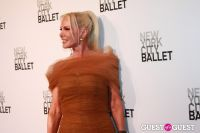 New York City Ballet Fall Gala #105