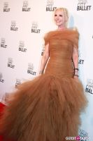 New York City Ballet Fall Gala #107