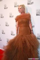 New York City Ballet Fall Gala #108