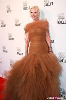 New York City Ballet Fall Gala #109