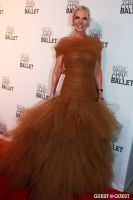 New York City Ballet Fall Gala #111