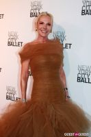 New York City Ballet Fall Gala #113