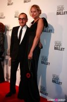 New York City Ballet Fall Gala #118