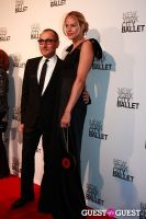 New York City Ballet Fall Gala #119