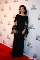 New York City Ballet Fall Gala #129