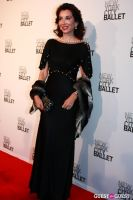 New York City Ballet Fall Gala #130
