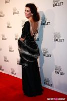 New York City Ballet Fall Gala #131