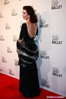 New York City Ballet Fall Gala #133