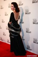 New York City Ballet Fall Gala #134