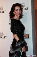 New York City Ballet Fall Gala #137
