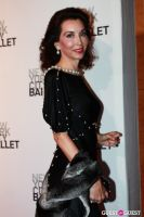 New York City Ballet Fall Gala #138