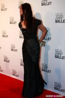New York City Ballet Fall Gala #140