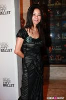 New York City Ballet Fall Gala #144