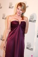 New York City Ballet Fall Gala #145