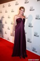 New York City Ballet Fall Gala #151