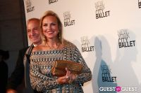 New York City Ballet Fall Gala #156