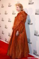 New York City Ballet Fall Gala #158
