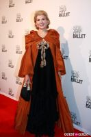 New York City Ballet Fall Gala #159