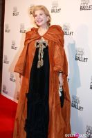 New York City Ballet Fall Gala #161
