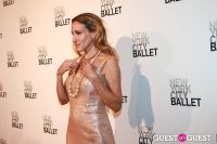 New York City Ballet Fall Gala #173