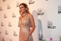 New York City Ballet Fall Gala #174