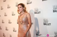 New York City Ballet Fall Gala #175