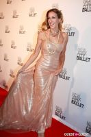 New York City Ballet Fall Gala #179