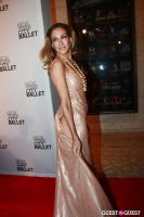New York City Ballet Fall Gala #180