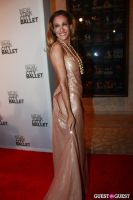New York City Ballet Fall Gala #182