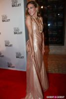 New York City Ballet Fall Gala #184
